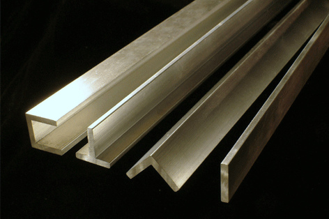 Aluminum Trading Amp Company