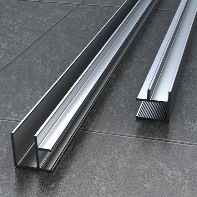 Aluminum Trading & Company